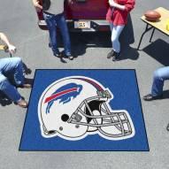 Buffalo Bills Tailgate Mat