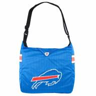 Buffalo Bills Team Jersey Tote