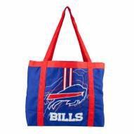 Buffalo Bills Team Tailgate Tote