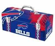 Buffalo Bills Tool Box