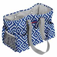 Buffalo Bills Weekend Bag
