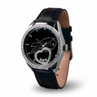 Buffalo Bills Women's Beat Watch