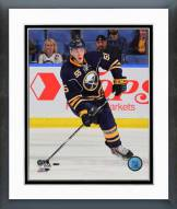 Buffalo Sabres Rasmus Ristolainen 2014-15 Action Framed Photo