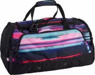 Burton Boothaus Bag 2.0 Large Duffel