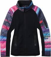 Burton Women's Pierce Fleece Jacket - On Clearance