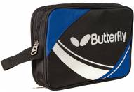 Butterfly Cassio II DX Table Tennis Case