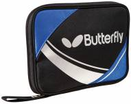 Butterfly Cassio II Tour Table Tennis Case