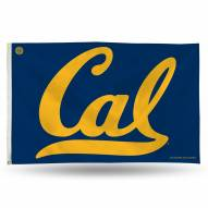 California Golden Bears 3' x 5' Banner Flag
