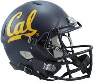 California Golden Bears Riddell Speed Replica Football Helmet