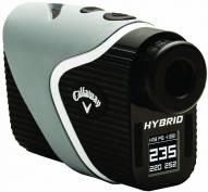 Callaway Hybrid Laser