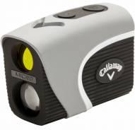 Callaway Micro Laser
