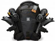 Cardiff S-Series Skate Backpack