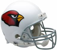 Riddell Arizona Cardinals Authentic VSR4 NFL Football Helmet