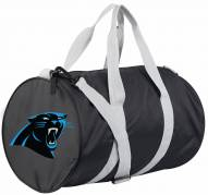 Carolina Panthers Roar Duffle Bag