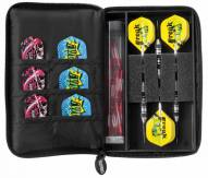 Casemaster Select Nylon Dart Case