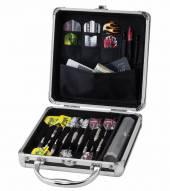 Casemaster Ternion Aluminum Dart Case