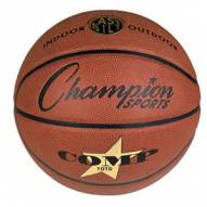 Champion Sports Composite Women's Basketball