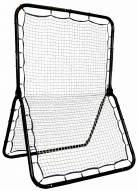Champion Sports Lacrosse Multi-Sport Training Rebounder
