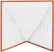 Champion Sports Lacrosse Pro Goal