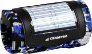 Champro Camo Pee Wee Wrist Coach - On Clearance