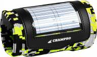 Champro Camo Youth Wrist Coach