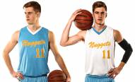 Champro Clutch Youth Reversible Basketball Uniform