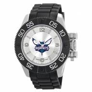Charlotte Bobcats Mens Beast Watch