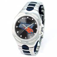 Charlotte Bobcats Victory Series Mens Watch