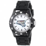 Charlotte Bobcats Wildcat Youth Watch