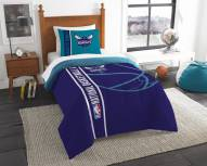 Charlotte Hornets Bed & Bath