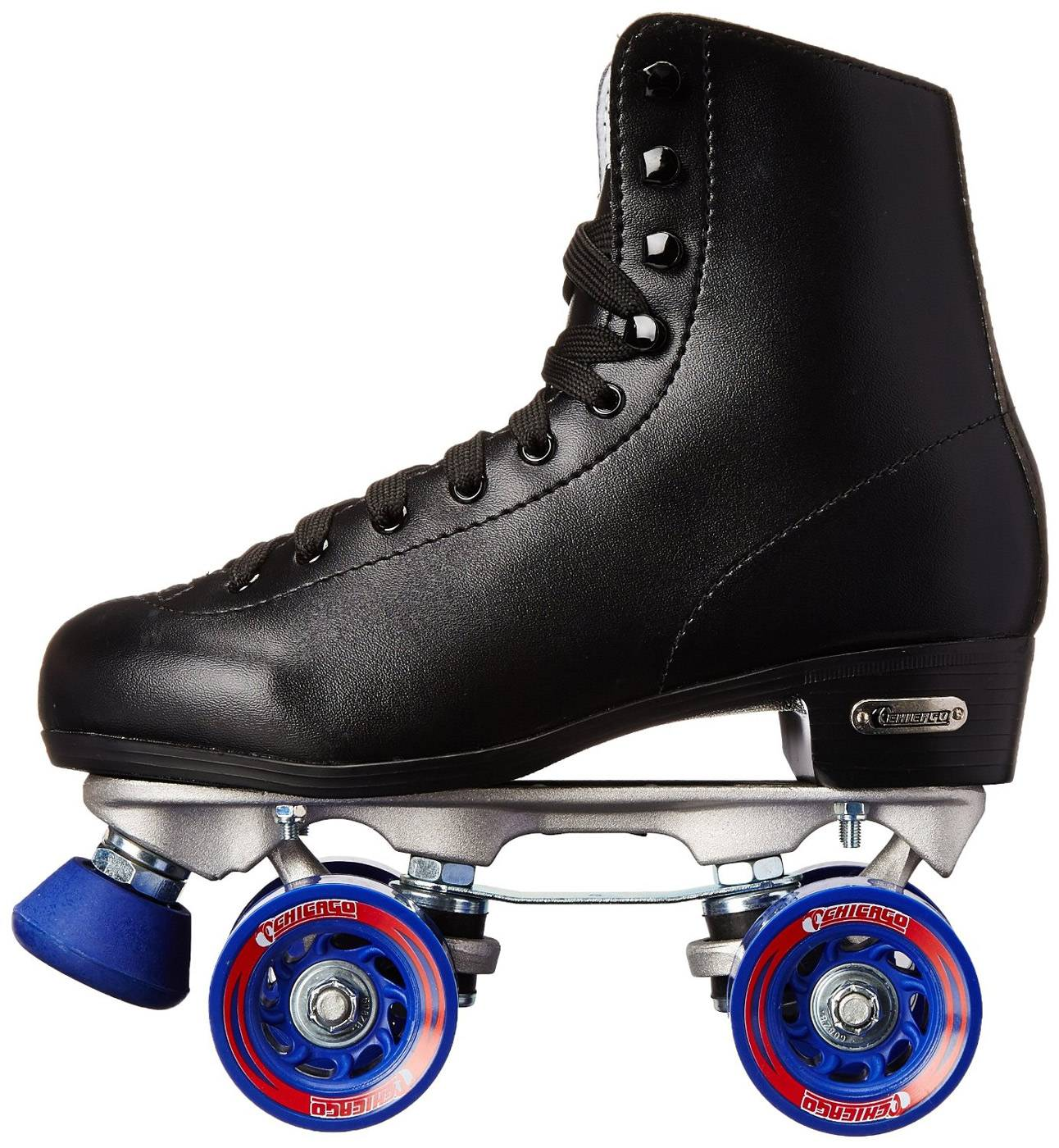 Chicago 405 Men S Roller Skates