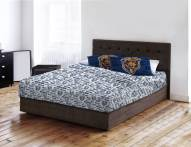 Chicago Bears Anthem Full Bed Sheets