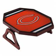 Chicago Bears Armchair Tray