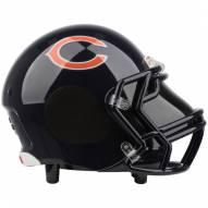 Chicago Bears Bluetooth Helmet Speaker