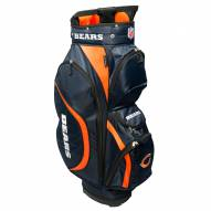 Chicago Bears Clubhouse Golf Cart Bag