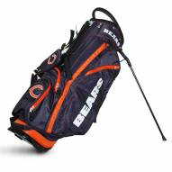 Chicago Bears Fairway Golf Carry Bag