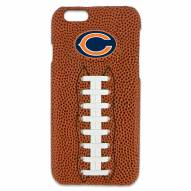 Chicago Bears Football iPhone 6/6s Case