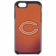 Chicago Bears Football True Grip iPhone 6/6s Plus Case