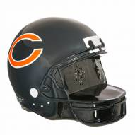 Chicago Bears Landscape Melodies Helmet Bluetooth Speaker