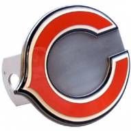 Chicago Bears Logo Hitch Cover