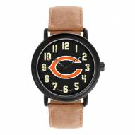Chicago Bears Men's Throwback Watch