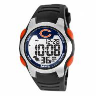 Chicago Bears Mens Training Camp Watch