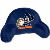 Chicago Bears Mickey Mouse Bed Rest Pillow