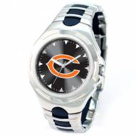 Chicago Bears NFL Victory Series Watch