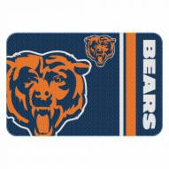 Chicago Bears Bath Mat