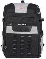 Chicago Bears Retro Drawstring Backpack