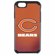 Chicago Bears Pebble Grain iPhone 6/6s Case