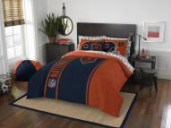 Chicago Bears Soft & Cozy Full Bed in a Bag