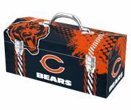 Chicago Bears Tool Box