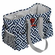 Chicago Bears Weekend Bag